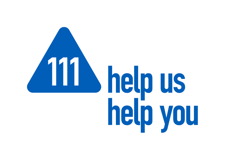 NHS 111 First launches