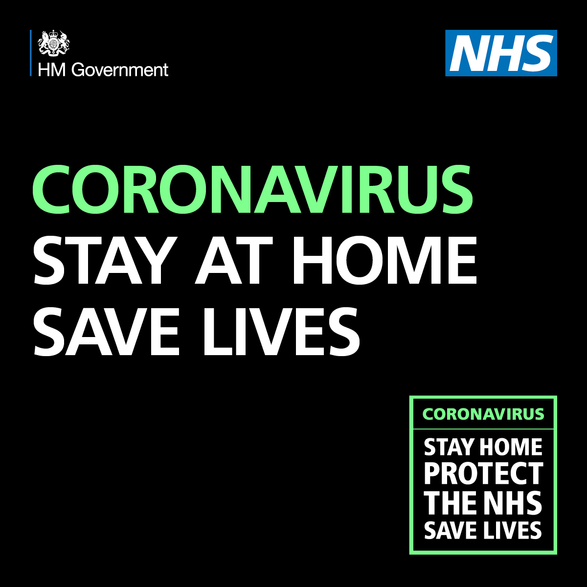 Northamptonshire's Community Resilience Service launches new Coronavirus Support Line