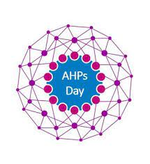 Allied Health Professionals Day