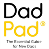 DadPad app launches in Northants to offer news dads and dads to be to coincide with Father's Day